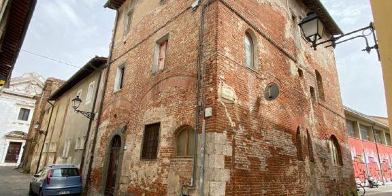 TREKKING URBANO A PASSO DI SELFIE (2)